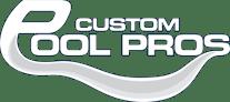 Custom Pool Pros
